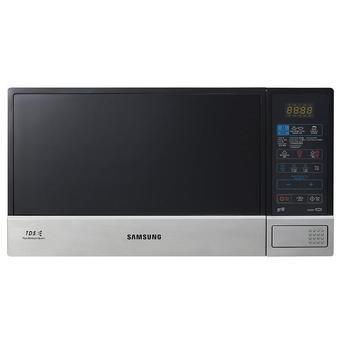 Lò vi sóng Samsung GE83DST-T1/XSV