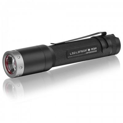 Đèn pin cao cấp Led Lenser M3R