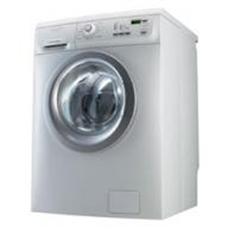 Máy Giặt Cửa Trước Electrolux EWF10741