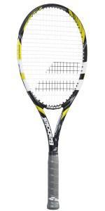 Vợt Tennis Babolat E Sense Lite Strung 121145 121145
