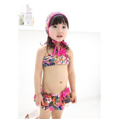 Đồ bơi Vivo0014  (HẾT HÀNG)