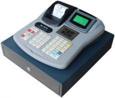 Máy tính tiền Topcash AL S10