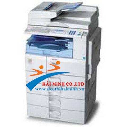 Máy photocopy Ricoh AFICIO MP-5001