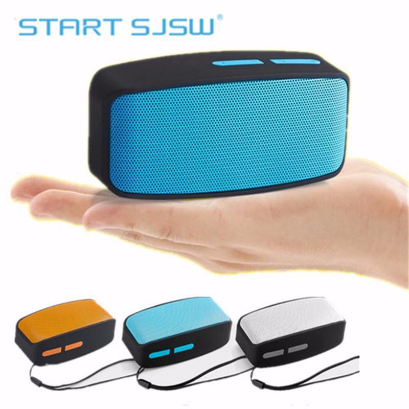 Loa Bluetooth Mini N-10