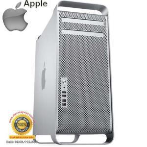 Apple Mac Pro Intel Xeon Quad-Core Desktop   ■ Mfr # MD770LL/A
