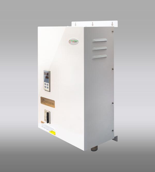 Máy nước nóng công nghiệp SioGreen IR-6000