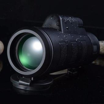 Ống nhòm một mắt cao cấp PD 35x50 (Đen)