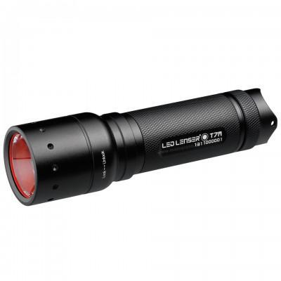 Đèn pin cao cấp Led Lenser T7M