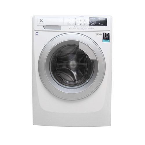 Máy giặt lồng ngang Electrolux EWF10744