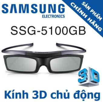 Kính 3D chủ động SAMSUNG SSG-5100GB