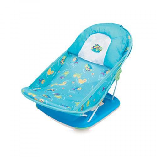 Ghế nằm tắm cho bé Summer SM8515