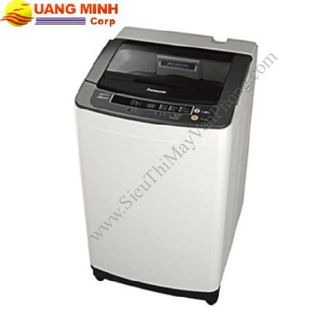 Máy giặt Panasonic NAF100H3HRV , 10kg