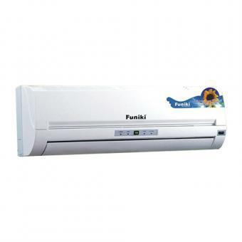 Điều hòa nhiệt độ Funiki SBH12/ Trắng