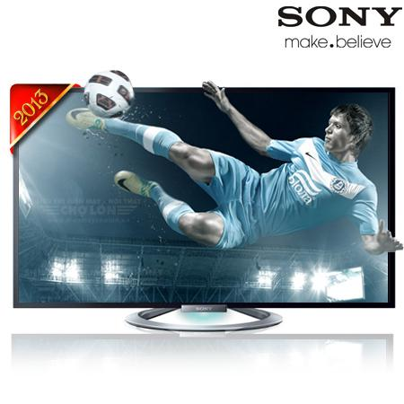 Tivi Sony 55 inch-55W804A
