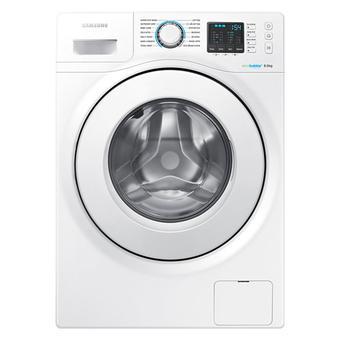 Máy giặt Samsung 8kg WW80H5290EW/SV