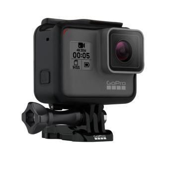 Máy quay hành động GoPro HERO 5 Black
