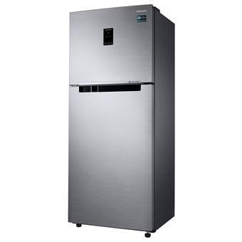 Tủ lạnh SAMSUNG RT35K5532S8/SV
