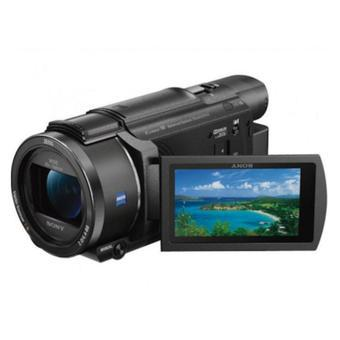 Máy quay phim Sony FDR-AXP55