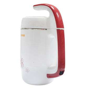 Máy Làm Sữa Đậu Nành SUPOR DJ13B-W62VN                                      ...