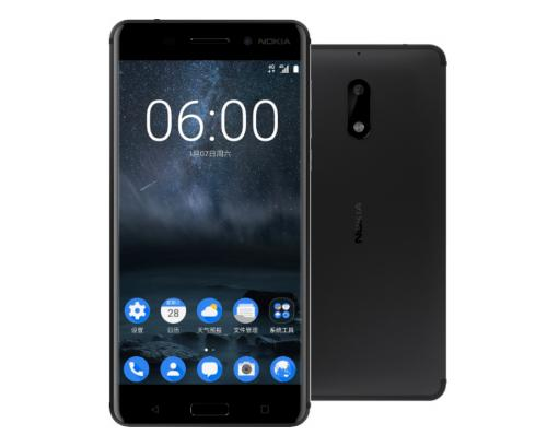 nokia-trinh-lang-smartphone-dau-tien-sau-khi-tai-xuat