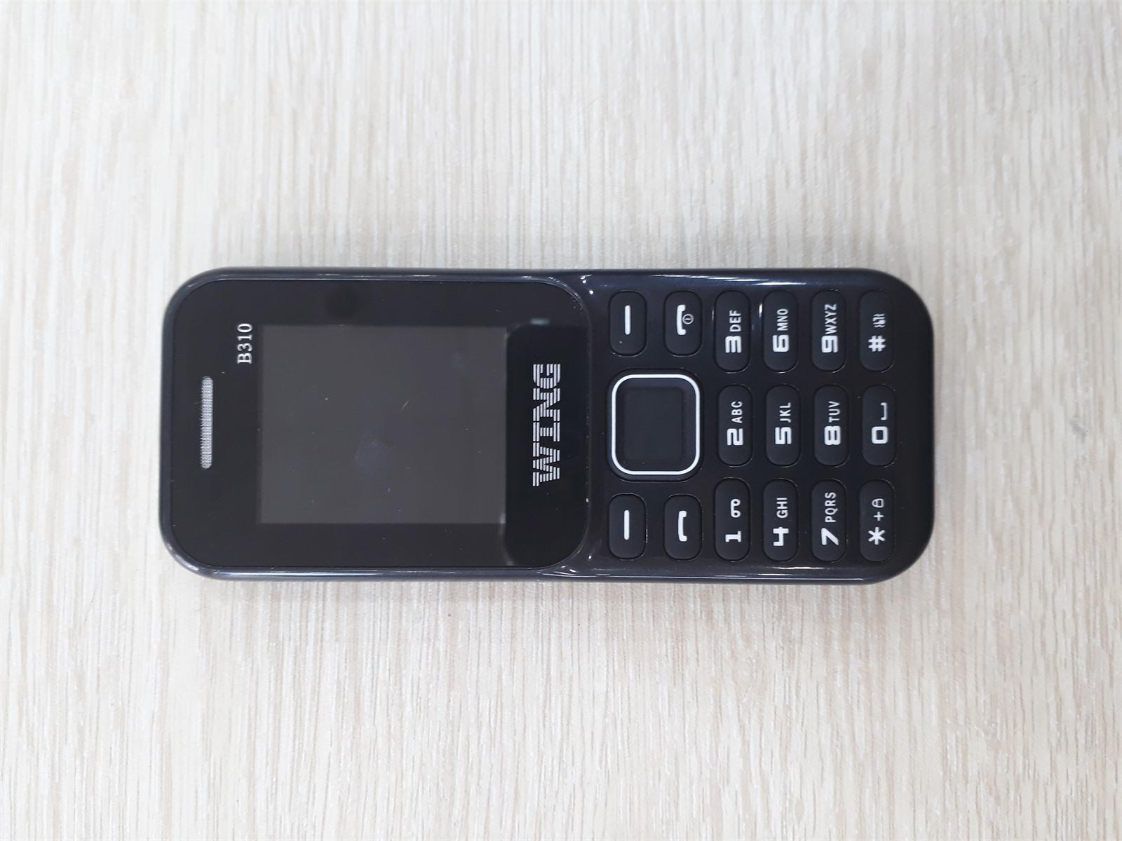 Điện thoại Wing B310