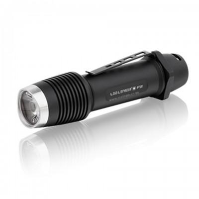 Đèn pin cao cấp Led Lenser F1R