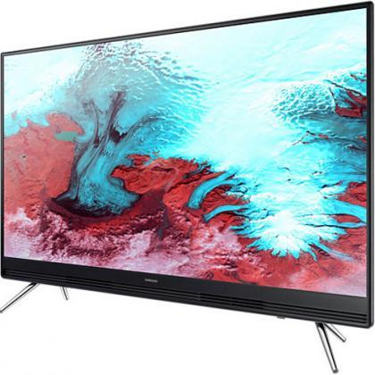 Tivi LED SAMSUNG 40 Inch UA40K5100AKXXV