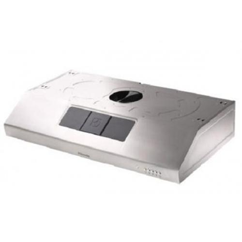 Máy Hút Mùi  Electrolux -  EFT7516X