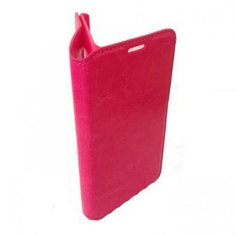 Ốp lưng nhám Nillkin Nokia Lumia 1520