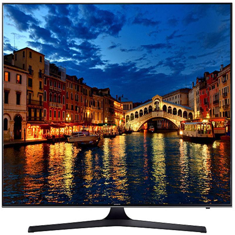Tivi LED SAMSUNG 65 Inch UA65KU6400KXXV*