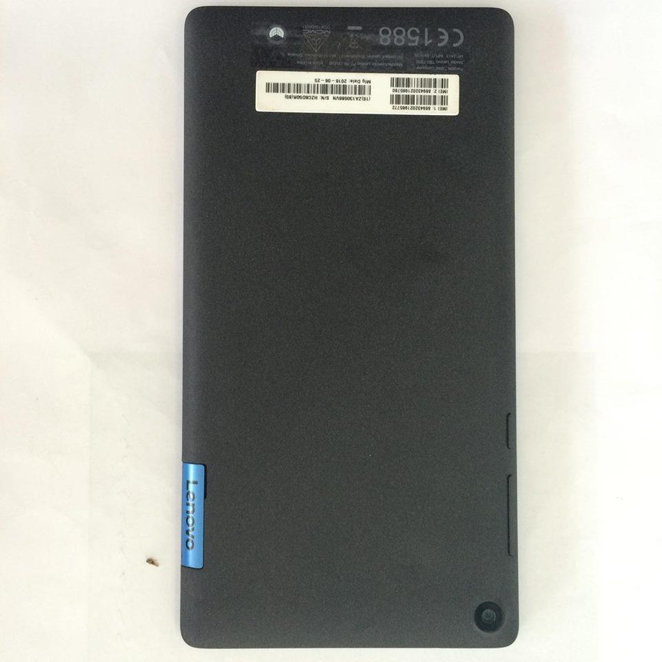 Máy tính bảng Lenovo Tab 3 7 inch