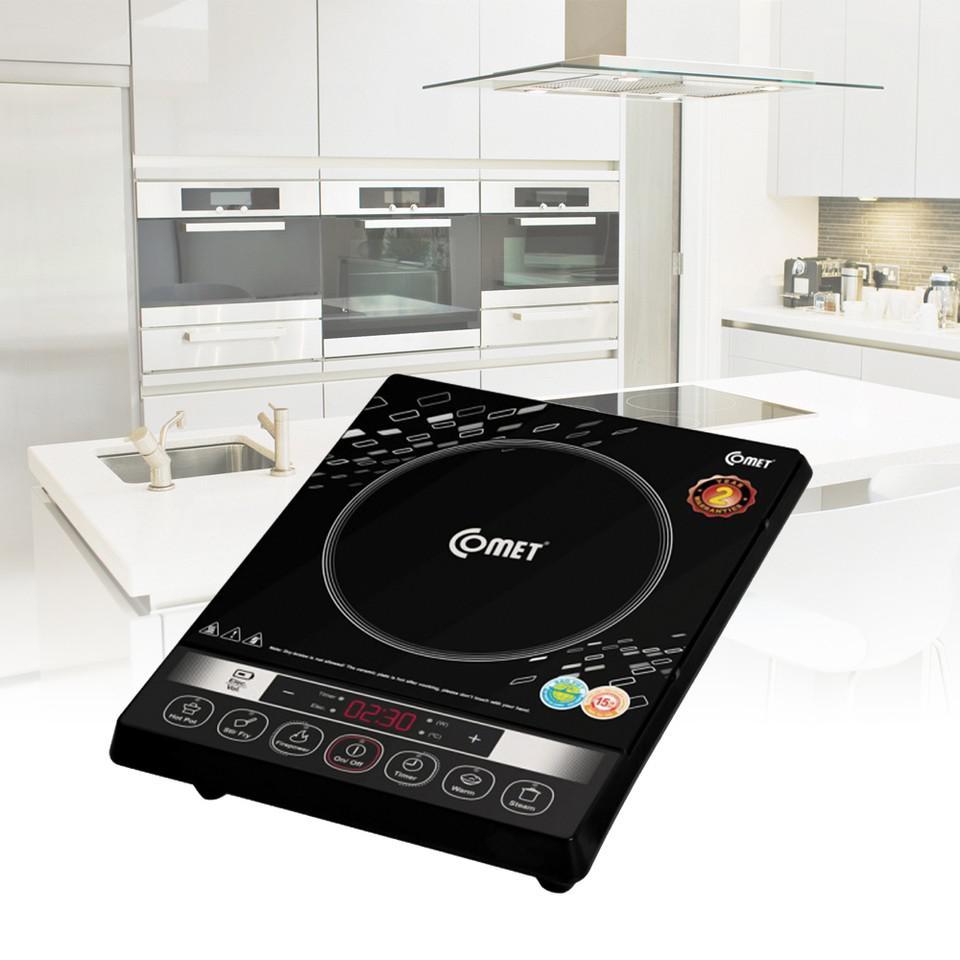 Bếp Điện Từ COMET CM5426