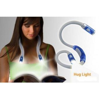 Đèn Đọc Sách Cá Nhân USA Store