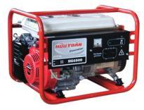 Máy phát điện xăng Honda HG5500