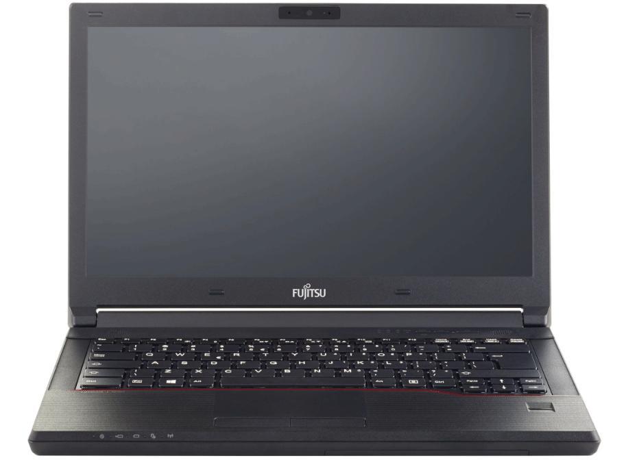 Laptop Fujitsu LifeBook E547 L00E547VN00000026