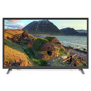 Smart Tivi Toshiba 32L5650 32inch