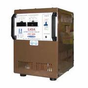 Ổn áp Lioa 5kva DRII- 5000