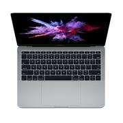 MacBook Pro 13in MPXQ2 Space Gray- Model 2017