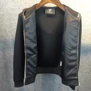 Áo khoác jacket VSC035