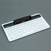 Bàn phím Samsung Galaxy Tab P1000 chính hãng - BH 12 tháng
