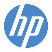 Laptop HP Pavilion Gaming 15-bc020TX X3C08PA
