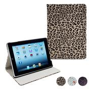 Bao da sành điệu cho iPad Air 1