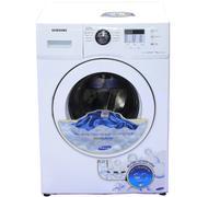Máy giặt Samsung WF750W2BCWQ/SV - 7.5kg