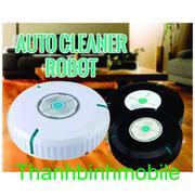 Máy lau nhà tự động Clean Robot