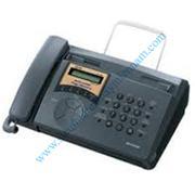Máy Fax Sharp GQ-56