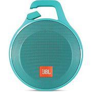 Loa Bluetooth JBL Clip +