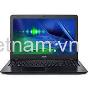 Laptop Acer Aspire F5-573G-50L3 NX.GD4SV.002