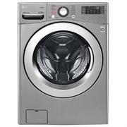 Máy giặt LG 19 Kg inverter cửa ngang