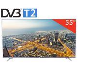 TIVI LED TCL 55E5900 (Smart TV, 4K)