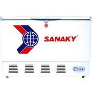 Tủ đông Sanaky VH360W VH360W
